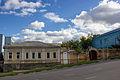 Дом по Комсомольской 48.jpg