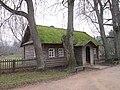Дом приказчика в Михайловском.jpg