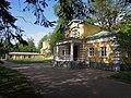 Дом управляющего, Усадьба Валуево.jpg