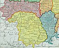 Жиздринский уезд. Атлас Сытина 1792 г..jpg