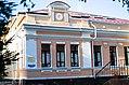 Жилой дом купца Хабарова.jpg