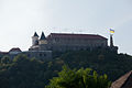 Замок Паланок 01.jpg