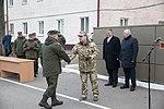 Заходи з нагоди третьої річниці Національної гвардії України IMG 2906 (33658172486).jpg