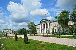 Здание Администрации города.jpg