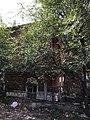 Здание доходного дома Н.А. Сыромятникова год постройки 1908 памятник архитектурыIMG 1939.jpg