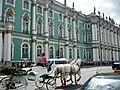 Зимний дворец со стороны Дворцовой наб., 2011-09-26.jpg