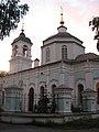Казанская церковь на Подлипичье..jpg