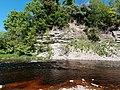 Каньон реки Лава 13.jpg