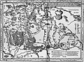 Карта Верхней Лужицы 1593.jpg