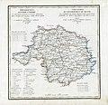 Карта Курской Губернии.jpg