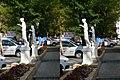 Кисловодск. Restorant на пр.Ленина (X-3D stereo). 28-09-2010г. - panoramio.jpg