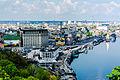 Київ з оглядової площадки.jpg