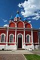 Коломна Церковь Тихвинской иконы Божией Матери (2).jpg