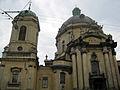 Костел Домініканців 111.jpg
