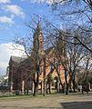 Костьол святого Іосіфа.jpg
