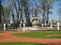 Летний сад. Коронный фонтан.jpg