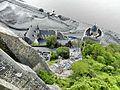 Ле Мон-Сен-Мишель - panoramio (13).jpg
