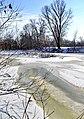 Лід і сонце.jpg