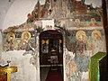 Манастир Св. Јована у Великој Хочи 3.JPG