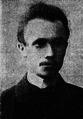 Михаил Ветошкин 1905.png