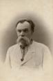 Михайло Старицький.png