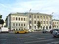 Москва. Садовая-Кудринская, 2-62-35.jpg