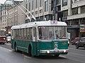 Московский троллейбус. (10888355963).jpg