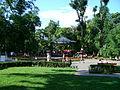 Міський сад (Одеса)!.JPG