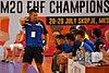 М20 EHF Championship SUI-ITA 26.07.2018-4343 (42754236435).jpg