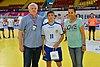 М20 EHF Championship UKR-ITA 21.07.2018-5785 (42833583084).jpg