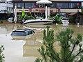 Наводнение в Сочи. 25 июня 2015 года. 2..jpg