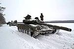 Навчання з бойовою стрільбою бійців танкової роти 58-й омпбр 01.jpg