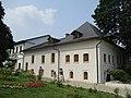 Настоятельский корпус Зачатьевского монастыря (фото 2).jpg