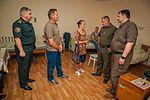 Нацгвардійці, які несли службу біля Верховної Ради України, отримали державні нагороди 8 (20511696953).jpg