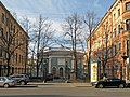 Немецкая лютеранская церковь св. Анны01.JPG