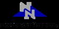 Норильский никель.png
