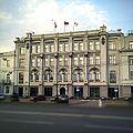 Омск, Гагарина улица, 34.jpg