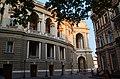 Оперный театр с стороны Пале-Рояля 01.JPG