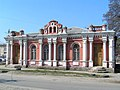 Особняк 19ст, вул.Ганни,3, м.Харків.JPG