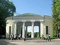 Павільйон Флори парк «Софіївка».jpg