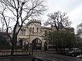 Палац Бжозовського в Одесі.jpg