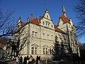 Палац графів Шенборнів (Карпати) 01.JPG