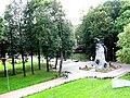 Памятник героям Отечественной войны 1812 года.jpg