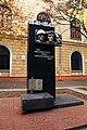 Пам'ятник загиблим в роки війни (Одеса).JPG