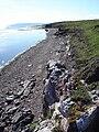 Побережье Белого моря 2.jpg