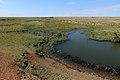 Речка Буртя в западном направлении - panoramio.jpg