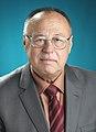 Ростислав Дмитрович Іскович-Лотоцький.jpg