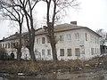 Ростов, Подозерка, 20.jpg
