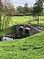 Руинный мост 4.jpg