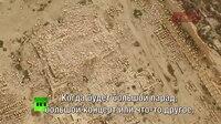 File:СВ-ДНР-607. Проект беспилотника для видеосъемок.webm